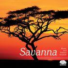 CD Savanna