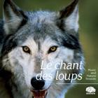 CD Le chant des loups