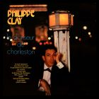 CD Le danseur de charleston, de Philippe Clay