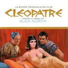 CD Cl�opatre, de