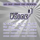 CD The Voice - Les plus belles voix f�minines, de Maria Callas, Yma Sumak, Amalia Rodrigues...