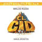 CD El Cid