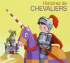 Histoire de chevaliers : Robin des bois
