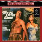 CD God's Little Acre (Le Petit Arpent du Bon Dieu)