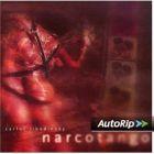 Narcotango 1