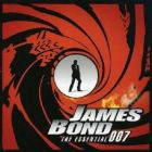 James Bond - The essential 007