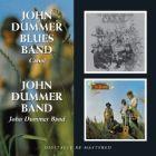 Cabal - John Dummer Band