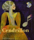 Cendrillon : un opéra de Gioacchino Rossini |