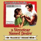 Achat CD A Streetcar Named Desire (Un Tramway nomm� D�sir), de