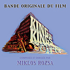 Achat CD King of Kings (Le roi des rois), de Symphony Orchestra of Rome, The Singers of the Roman Basilicas
