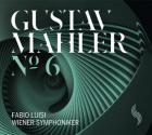 Mahler - symphony n°6