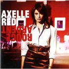 Rouge ardent - Red, Axelle