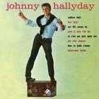 CD Madison Twist, de Johnny Hallyday