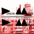 Delta machine - Depeche Mode