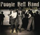 Suga top - Poogie Bell Band