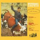 Light up gold - Parquet Courts