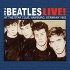 Achat CD Live at The Star-Club in Hamburg - 1962, de The Beatles