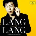 It's me, the piano concertos - Lang Lang