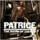 The rising of the son - Patrice