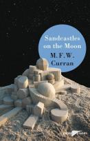 Sandcastles on the moon