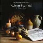 12 concerti grossi d'après Scarlatti