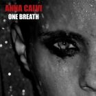 One breath - Calvi, Anna