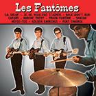 CD Les Fant�mes et leurs