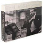 The Bruno Monsaingeon edition v1 : D. Fischer-Dieskau