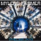 Timeless 2013 - Farmer, Myl�ne