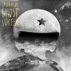 Ghost surfer - Cascadeur