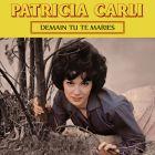 Achat CD Patricia Carli :