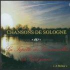 Chansons de Sologne - Volume 1