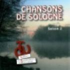 Chansons de Sologne - Volume 2