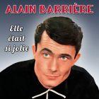 Achat CD Elle �tait si jolie, de Alain Barri�re