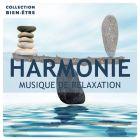 CD Relaxation - Harmonie