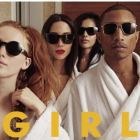Girl - Williams, Pharrell