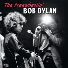 CD The Freewheelin', de Bob Dylan