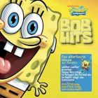jaquette CD Bob hits