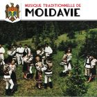 Achat CD Musique populaire de Moldavie, de Orchestre de musique populaire