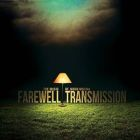 Farewell transmission : the music of Jason Molina