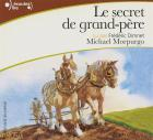 secret de grand-père (Le)   Dimnet, Frédéric. Interprète