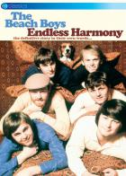 Beach boys : Endless harmony | The Beach Boys. Interprète