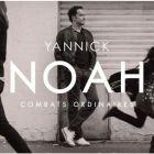 Combats ordinaires - Noah, Yannick