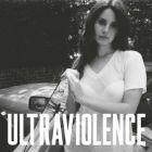 Ultraviolence - Del Rey, Lana