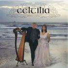 CD Celtilia, de Celtilia