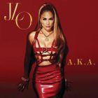 A.k.a. - Lopez, Jennifer