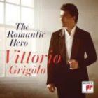Grigolo - the romantic hero