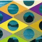 Brazilian Funk Affair - Latin Vibrations Vol.1 - Melodia, Luiz / De S� Olhos, Sandra / Gil, Gilberto / Brylho / Deodato / Mendes, Sergio / Valle, Marcos / Rio, Jorge Ben /  Milito, Osmar