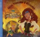 Clochette et la fée pirate |