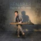 Inspir� de faits r�els - Benabar